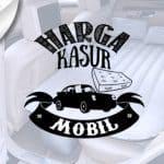 Harga Kasur Mobil