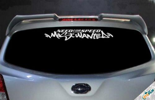 Modifikasi Stiker Kaca Mobil Belakang 07