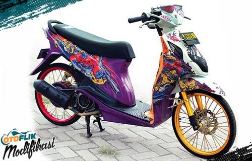 nex thailook