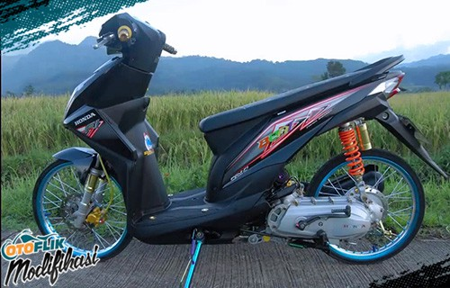 thailook beat karbu