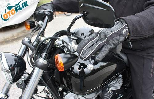 Alasan Motor Dilengkapi Kopling