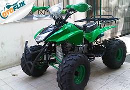 BeeHappy Lamda 110cc