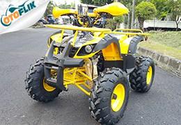 BeeHappy Nuro 8 110cc