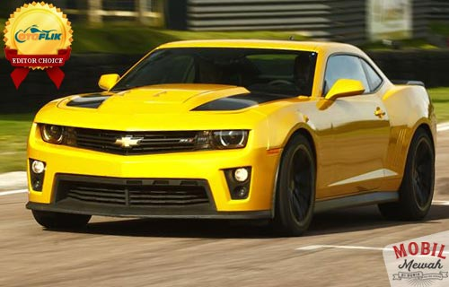 660 Gambar Mobil Bagus Terbaik