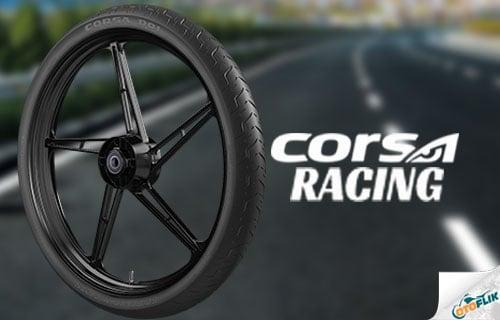 Harga Ban Corsa Racing