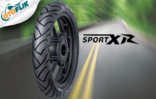 Harga Ban FDR Tubeless Sport XR