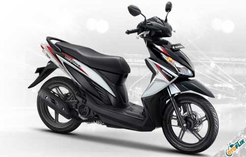 Honda Varo eSP 110