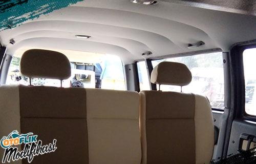 570 Modifikasi Mobil Ss Mini Bus HD Terbaru