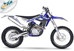 Sherco SEF-R 4T 450