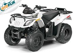 TextronAlterra 150