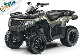 TextronAlterra 300