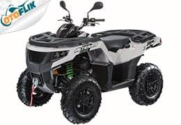 TextronAlterra 700