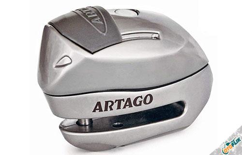 Artago Secure 24S.6M