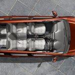Desain All New Datsun Go+
