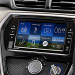 Multimedia All New Datsun Go+