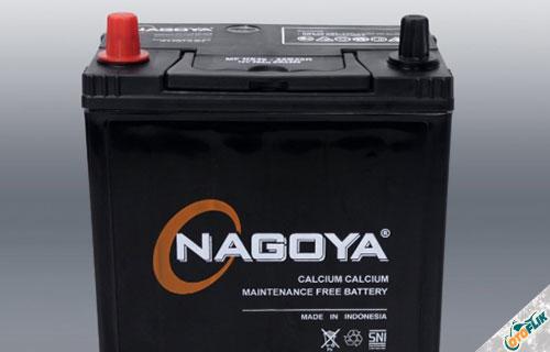 Nagoya NS 40