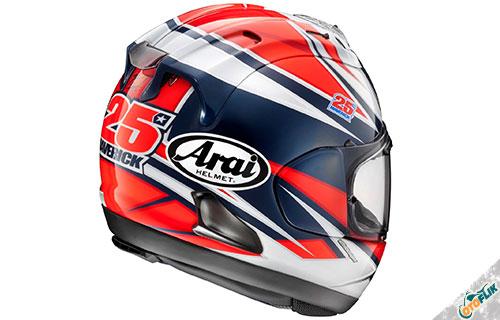 Helm Keren Terbaru Untuk Anak Muda