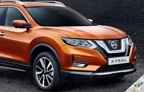 50 Harga Mobil Nissan Termurah Dan Terbaru 2021 Otoflik