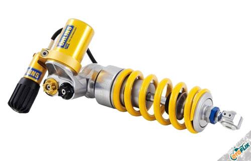 Daftar Harga Shockbreaker Motor Belakang Terbaru dan Termurah