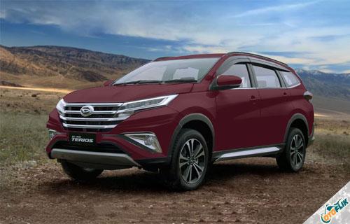 Harga-All-New-Daihatsu-Terios