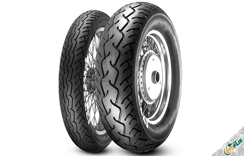 Harga Ban Pirelli Motor 1 Jutaan