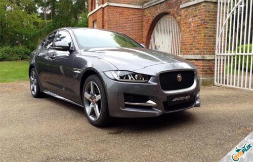 10 Harga Mobil Jaguar Termahal Dan Terbaik 2021 Otoflik