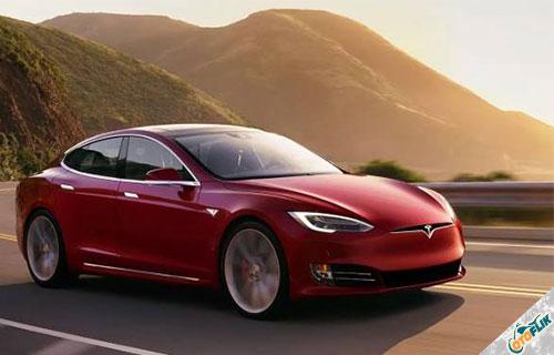 30 Harga Mobil Tesla Termurah Dan Terbaru 2020 Otoflik