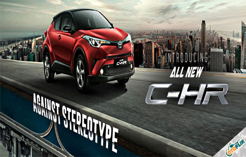 Harga-Mobil-Toyota-All-New-C-HR
