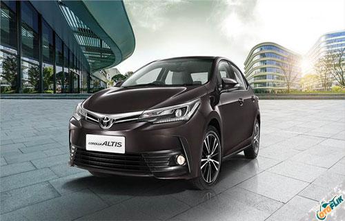 Harga-Mobil-Toyota-Corolla-Altis