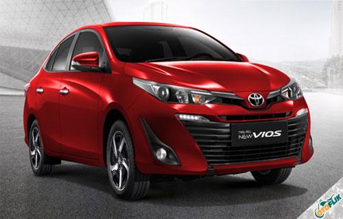 Harga-Mobil-Toyota-Vios