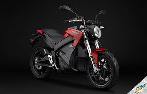 Harga Motor Zero Listrik Termurah dan Terbaru