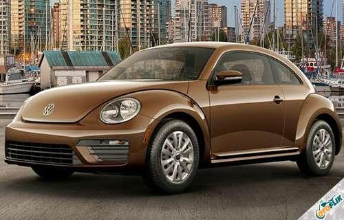 35 Harga Mobil Volkswagen Termurah Dan Terbaru 2021 Otoflik