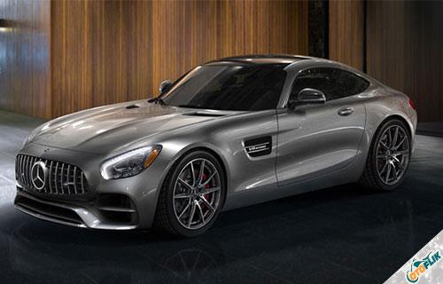 25 Harga Mobil Mercedes Benz Termahal Dan Terbaru 2021 Otoflik
