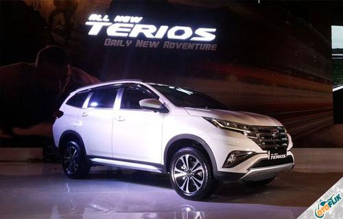 Performa-Daihatsu-All-New-Terios