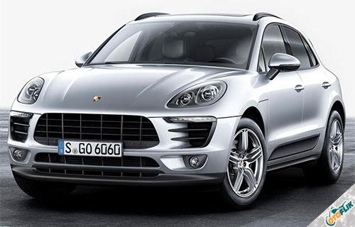 20 Harga Mobil Porsche Termahal Dan Terbaru 2019 Otoflik