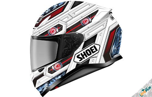 Helm Motor Terbaik dan Terbaru Harga Murah