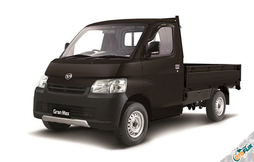 Daihatsu Grand Max Pick Up 1.5 AC PS