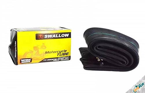 Ban Dalam Motor SWALLOW