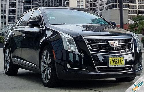 Harga Mobil Limousine Termurah Mewah dan Terbaru