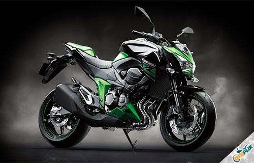 17 Harga Moge Kawasaki Murah Terbaik Dan Terbaru 2021 Otoflik