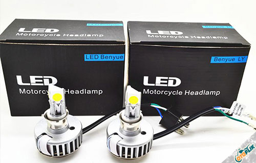 Kelebihan dan Kekurangan Lampu LED