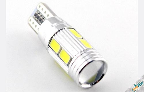 Lampu LED Motor Lainnya