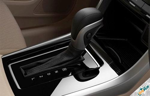 Persneling Mobil Matic dari Fungsi dan Cara Pakai Yang Benar