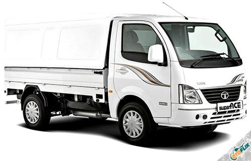 52 Harga Mobil Pick Up Terbaik Termurah Terbaru 2021 Otoflik