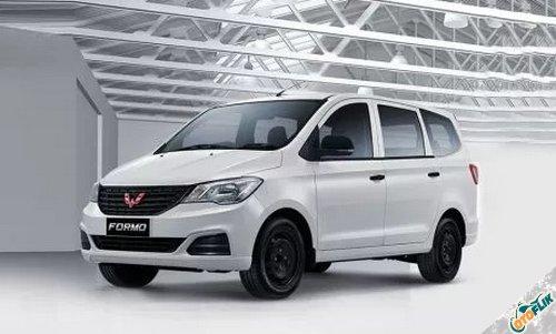20 Mobil LCGC Terbaik Paling Nyaman Dan Bagus Terbaru 2019