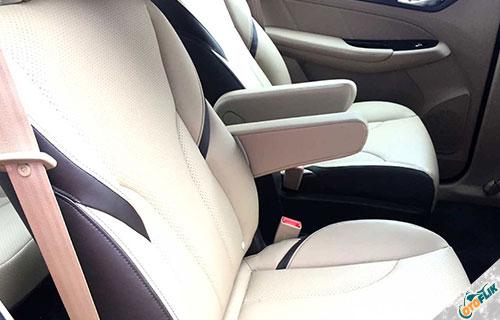 Fitur Keamanan Mobil Wuling