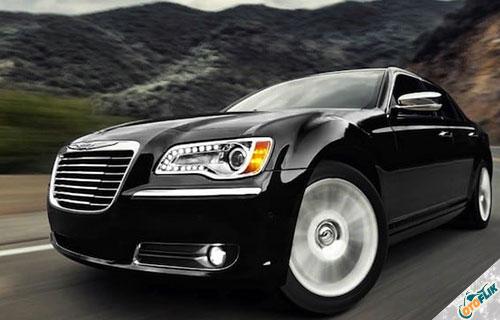 Harga Mobil Chrysler Baru Bekas Terbaru