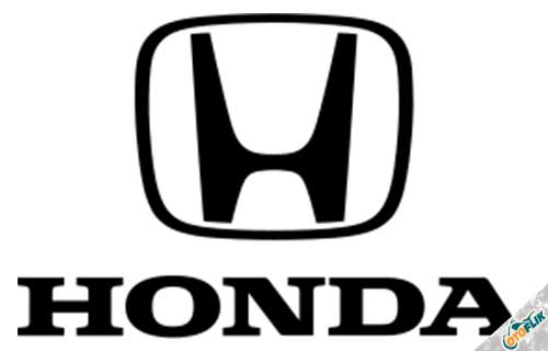 Jenis Mobil Honda