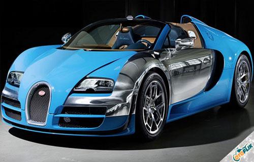 Mobil-Terkeren-di-Dunia-Buggatti-Veyron-Meo-Coctantini