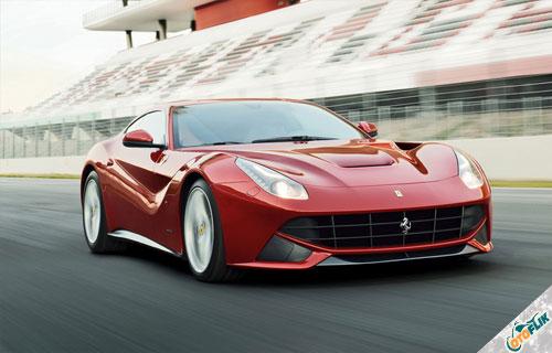 Mobil-Terkeren-di-Dunia-Ferrari-F12-Berlinetta